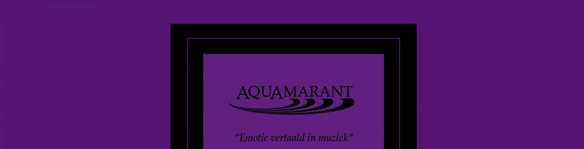 aquamarant.nl
