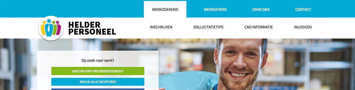 helderpersoneel.nl