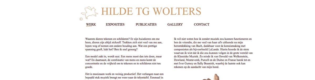 hildetgwolders.nl