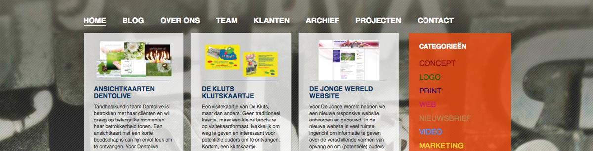 reclamebureauram.nl