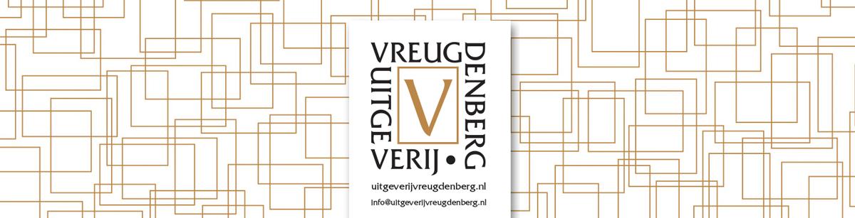 uitgeverijvreugdenberg.nl